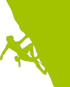 climber02_green