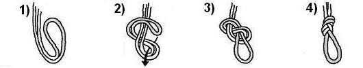 osmickovy-uzel-1