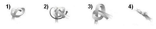 protismerny-vudcovsky-uzel