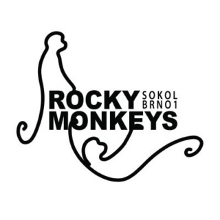 Rocky_Monkeys_logo
