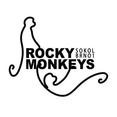 Rocky_Monkeys_logo